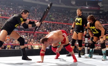 Santino-marella-vladimir-kozlov-defeated-justin-gabriel-heath-slater31_display_image