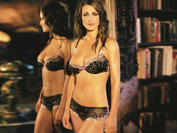 Kirsty-gallacher-14566_display_image