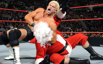 Wrestling-raw-dolph-ziggler-vs-santa-claas1_display_image