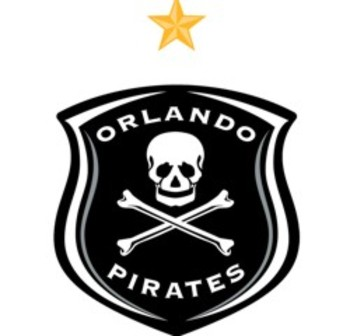 Orlandopirates_display_image