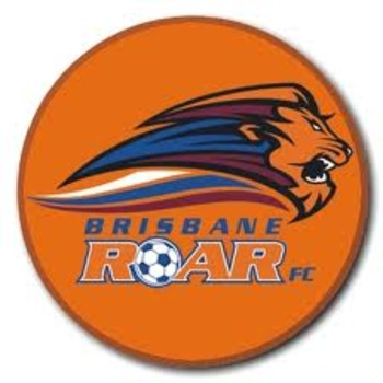 Brisbaneroar_display_image