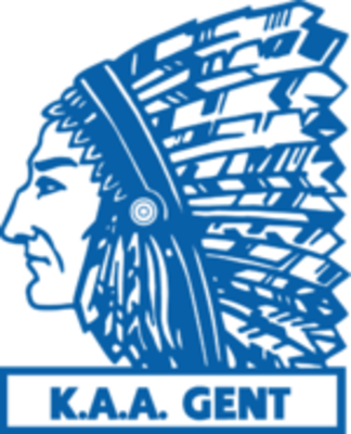 Kaagent_display_image