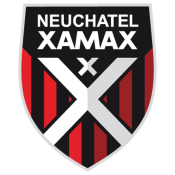 Neuchatelxamax_display_image
