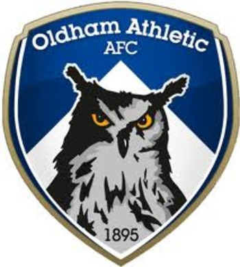 Oldhamathletic_display_image
