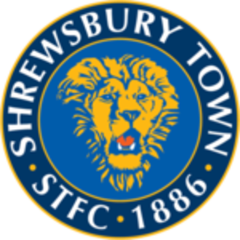 Shrewsbury20badge_display_image