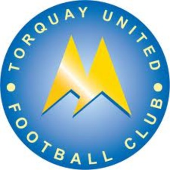 Torquayunited_display_image