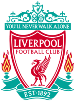 Liverpoolbadge_display_image