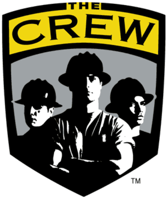 Columbus-crew_display_image
