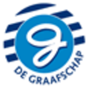 Degraafschap_display_image
