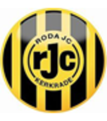 Roda-jc_1432779a_display_image