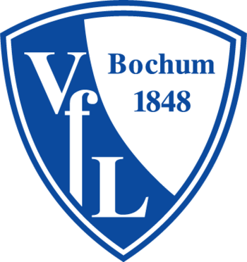 Vfl_bochum_display_image
