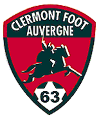 Clermontfoot_display_image