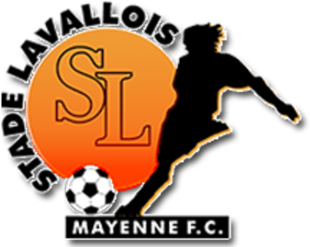 Stadelavallois_display_image