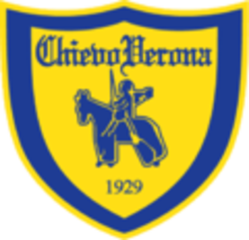 Chievoverona_display_image
