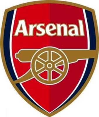 Arsenal_display_image