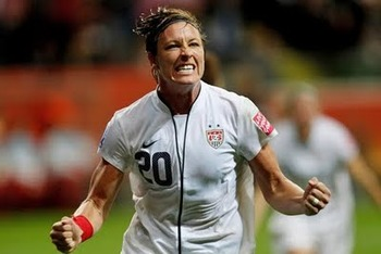 Abbywambach_display_image