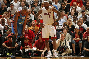 Kevin-durant-lebron-james_display_image