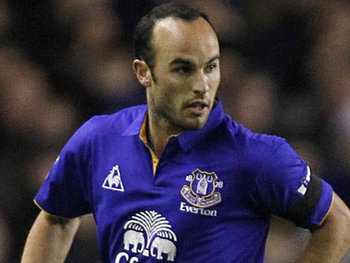 Landon-donovan-everton-jan-2012_2698596_display_image