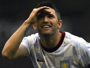 Robbie-keane-aston-villa-premier-league-pa2_2705748_display_image