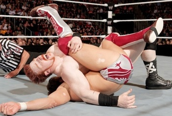 Sheamus-bryan_crop_650x440_display_image