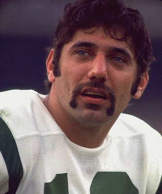 Joe-namath-stache-nfl-sports-jets_display_image