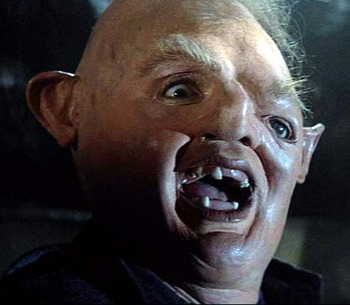 Sloth_goonies1_display_image