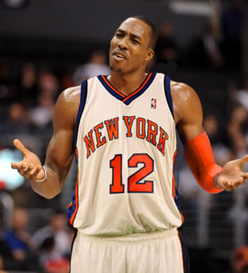 Dwight-howard-knicks-jersey_display_image