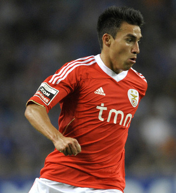 Nicolas-gaitan_display_image
