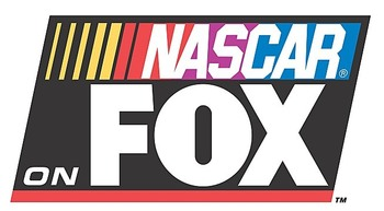 Nascaronfox_display_image