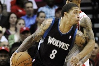 118029_timberwolves_rockets_basketball_display_image