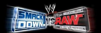 Smackdownvsraw_large_display_image