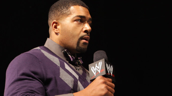 Bio-davidotunga-lawyer_display_image