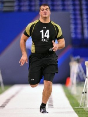 David-decastro-combine-226x300_display_image