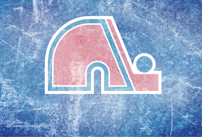 Nordiques_ice_wallpaper_by_devinflack_original_crop_650x440
