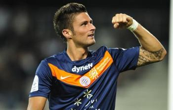 Fout003578_640_410_olivier_giroud_display_image