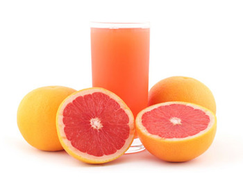 Grapefruit17_display_image