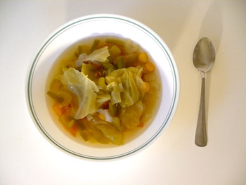 Diet-cabbage-soup-bowl_display_image