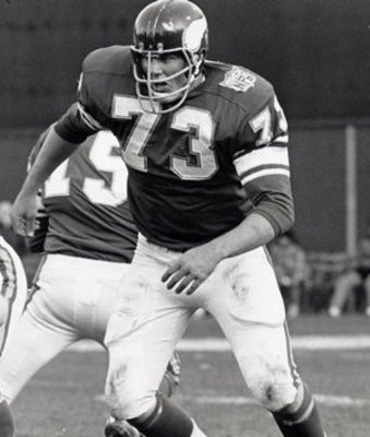 Yaryaction1969--nfl_medium_540_360_display_image