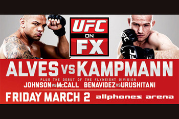 Ufcposterfxalveskampmann_large_display_image