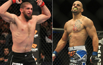 Ufc-on-fx-2-fight-card-court-mcgee-vs-constantinos-philippou-preview_display_image