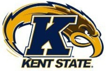 Kentstate_display_image