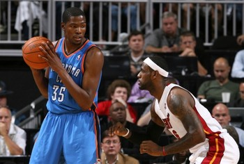Lebron-james-and-kevin-durant-stack-629x425_display_image