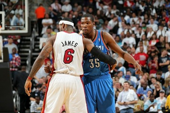 Durant-james_display_image