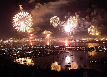 Big-bay-fireworks-show_display_image
