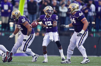 Keith-price-uw-huskies_display_image