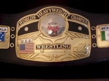 Courtesy of midwestwrestling.com