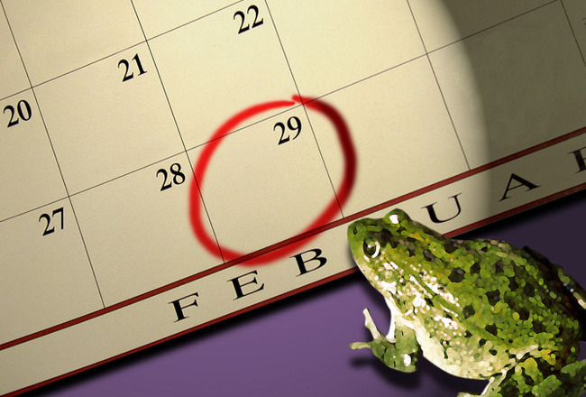 Leap-day-calendar_original_crop_650x440