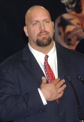 Big_show_aka_paul_wight_5109222_display_image