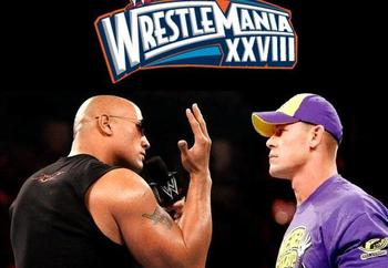 Wrestlemania-28_original_display_image