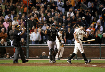 San-francisco-giants-lose_display_image